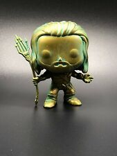 Sdcc 2016 Funko Pop Ee Exclusive Batman vs Superman Aquaman Petina