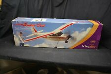 Hobbyzone Mini Super Cub RC Airplane