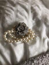 Bracelet Ladies