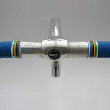 Velobitz Vintage World Champion Stripes, Handlebar Finishing Tape