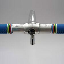 Velobitz Vintage World Champion Stripes, Handlebar Finishing Tape