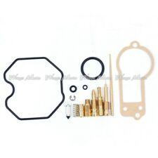 Carburetor Rebuild Kit Carb Repair for Honda 1986-1995 XR250R