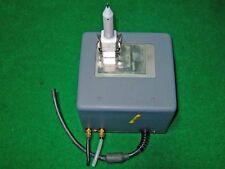 TELESIS PINSTAMP MARKING SYSTEM HEAD TMP1700