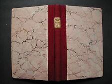 René Schickele la mia amica lo una storia da Parigi Cassirer 1920