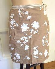 Wrap, Sarong Machine Washable 100% Cotton Skirts for Women