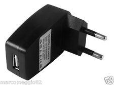Riduttore di tensione con uscita USB 500mA