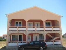 Verkaufe Haus in Kroatien.Direkt am Meer.Insel Vir bei Zadar