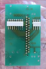 CIRCUIT BOARD PS3 6V, 10686 A, 41016 REV B