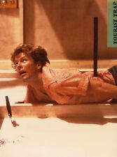 KEITH McDERMOTT TOURIST TRAP 1979 VINTAGE PHOTO ORIGINAL #3