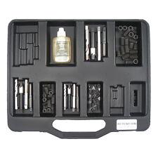 Time-Sert 1201 Mini Master Metric Coarse Thread Repair Set M6, M8, M10 x 1.5