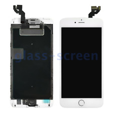 iPhone 6s Plus LCD Screen Digitizer Camera Speaker Home Assembly High Quality