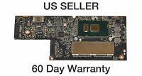 Lenovo Yoga 910-13IKB Laptop Motherboard 8GB w/ i7-7500 2.7Ghz CPU 5B20M35075