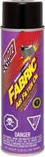 New listing (2) Cans Klotz Fabric Filter Oil Aerosol 15.25 Oz Kl-607