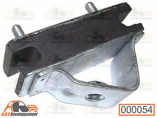 SUPPORT moteur SILENT BLOCK TOP QUALITE de Citroen 2CV DYANE MEHARI AMI8  -54-