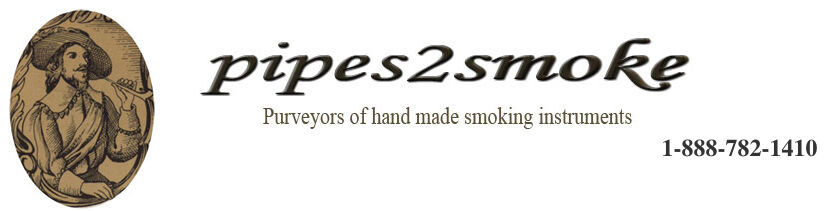 pipes2smoke