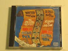 Joe Bataan Mr New York And The East Side Kids