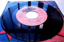 The Jelly Beans I Wanna Love Him So Bad 1964 45rpm Reissue Unplayed NM
