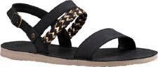 New UGG Women's Elin Flat sandals