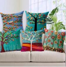 Cartoon Home Office/Study Decorative Cushions & Pillows