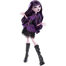 Más muñecas Mattel