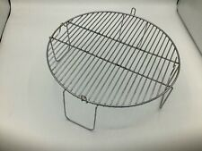 "NuWave Pro Infrared Oven Replacement Part 4"" Wire Rack Grill Baking Cooking"