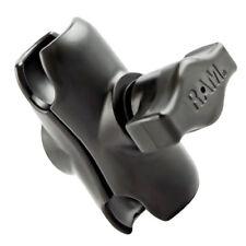 RAMMOUNT Arm kurz 60mm für 1 Zoll Kugel