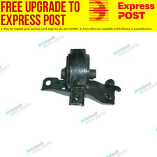 Oct | 1994 For Holden Nova LF 1.8L 7AFE Auto & Manual Left Hand Engine Mount