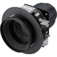 nFocus 1.8-2.3 Standard Lens LENS062