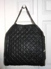 b5c45f02cc73 Stella McCartney Falabella Tote Bags   Handbags for Women for sale ...