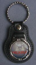 Honda Valkyrie Schlüsselanhänger keychain keyring key chain ring F6C 1520