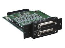 TASCAM IF-AN16/OUT 16-Ch Analog output card for DA-6400