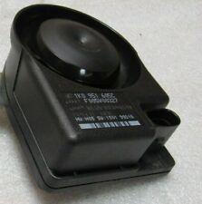 Car Security Alarm Speaker Horn For Audi A3A4A5A6A7A8 Skoda Seat Volkswagen 0EM