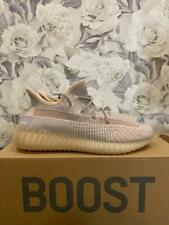 "YEEZY BOOST 350 V2 ""SYNTH"" US SIZE 8,5"
