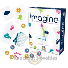 Imagine Part Game 61 Icones Imagination Fun Gift Games Guess Guessing Play