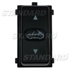 Convertible Top Switch Standard DS-3040 fits 05-14 Ford Mustang
