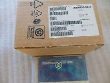 ONE BRAND NEW sealed Tandberg SLR100  50/100GB data tape cartridge 431891 ONE