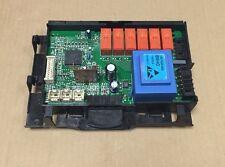 Genuine Bosch Power Module for Tumble Dryer WTE5820GB/01 etc - 096560