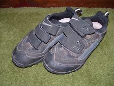 NIKE KATO III STRAP bike shoes