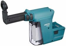Makita Dust Collector System DX01 A-53073 Japan F/S