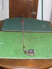 Cleveland Tour Action Reg. 588 Diadic 53 Golf Wedge RH Steel Golf Pride Grip