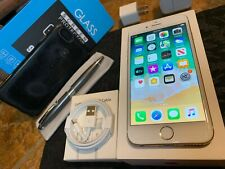 Apple iPhone 6 (128gb) Globally Unlocked (A1549) Gold/ MiNT ExTRAs * issue iOS12