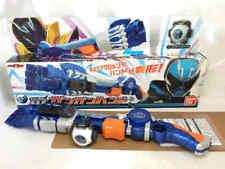 Bandai Masked Kamen Rider Ghost GunGun Hand w/box Japan 03133