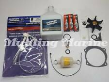 75 - 90hp Evinrude E-Tec Service Kit with gear oil pump