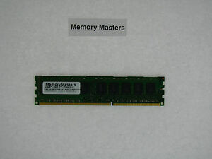 500672-B21 619488-B21 4GB  1333MHz Memory HP ProLiant 2RX8