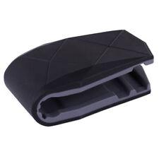 Handy Halter Dashboard Cell Mobile Phone GPS Car Mount Holder Stand Black+Gray