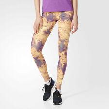 adidas Full Length Regular Size Leggings for Women