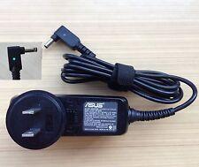 Original Genuine AC Adapter for ASUS ZenBook Prime UX31A-DH71/i7-3517U UltraBook