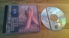 CD Ethno Gospel Voices Hildesheim - Go(o)d News (13 Song) RAYS REC