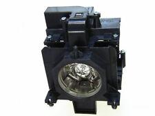 SANYO PLC-ZM5000L Lamp - Replaces 610-346-9607 / POA-LMP136