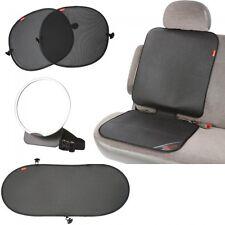 Diono Car Essentials Accessory Pack - NEW